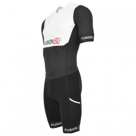 FUSION TRI DRAGT SLi SPEED SUIT