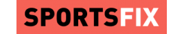 SportsFix ApS